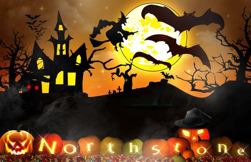 Halloween_logo_w8
